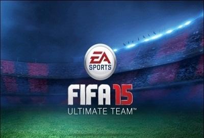 《FIFA15》532战术阵型攻略