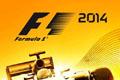 F1 2014中文汉化版