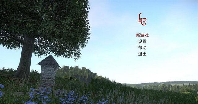 天��:拯救中文�y�版截�D0