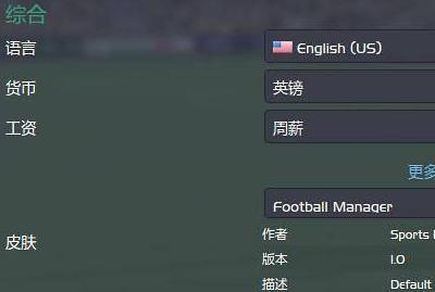 足球经理2015存档位置