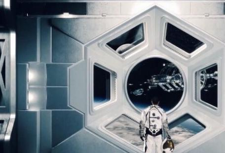 文明太空战略资源1倍消耗+所有单位1倍移动力MOD