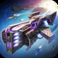 太空堡垒:超时空舰队