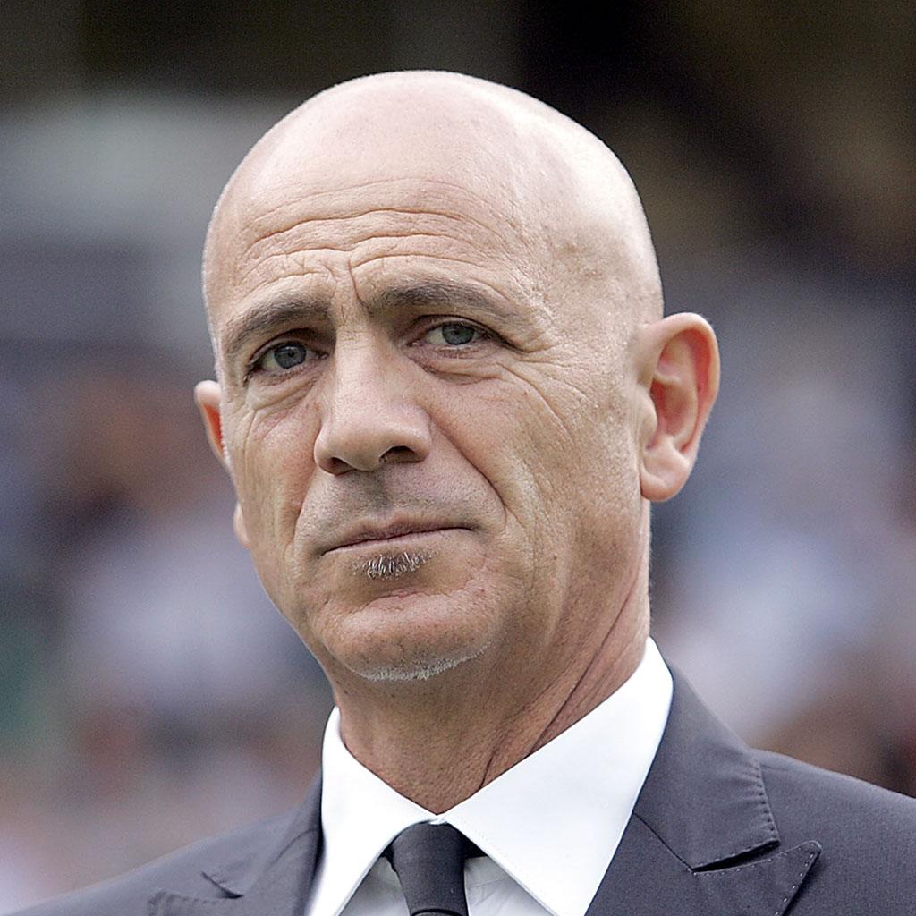 实况足球2015全意乙22俱乐部主教练真实高清脸型包