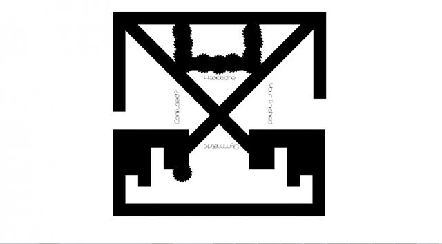 logo 标识 标志 设计 矢量 矢量图 素材 图标 640_353