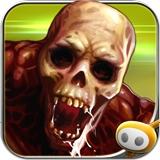 杀手:僵尸之城2v2.0.1