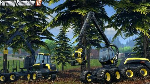 模拟农场2011修改器_