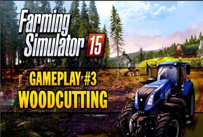 模拟农场15干草怎么获得