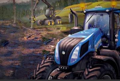 模拟农场15种地赔钱解决方法
