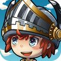 塔防骑士团v1.0