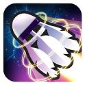 羽毛球之星安卓版v1.1.0