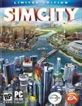 模拟城市5作弊码