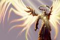 《风暴英雄》暗黑破坏神大天使宣传视频公布
