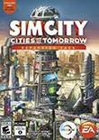 模拟城市5未来之城注册表工具