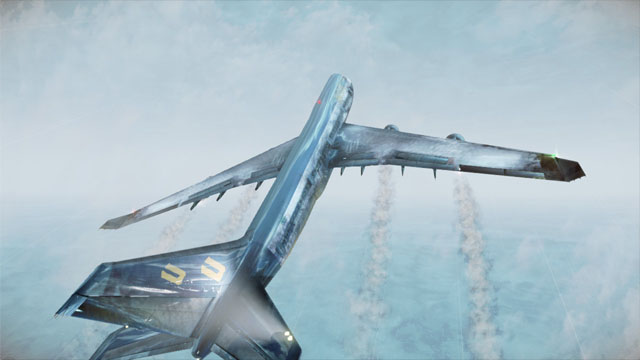 飞机上的僵尸下载中文硬盘版-乐游网游戏下载