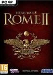 《罗马2:全面战争》可用增加粮食和秩序MOD