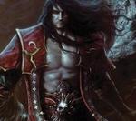 恶魔城:暗影之王2手柄模拟补丁