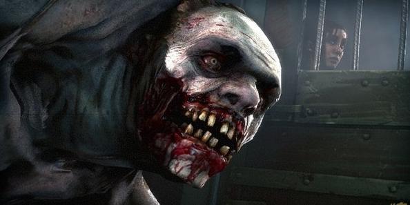 求生之路2僵尸mod_首页 - 游戏库 -  求生之路2  《求生之路2》是一款僵尸题材的动作