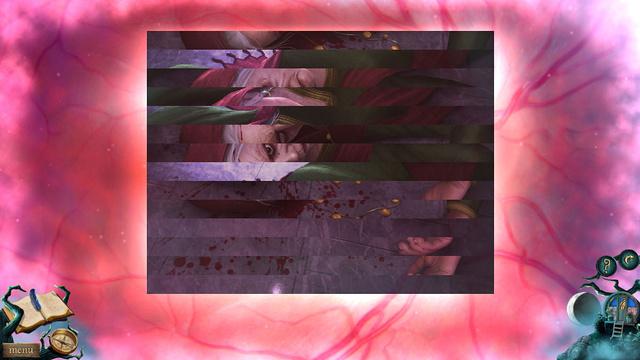 吸血鬼传奇2:伊丽莎白・巴斯利的神秘故事典藏版截图3