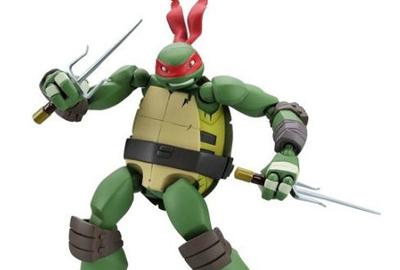 忍者攻略冲出阴暗漫画_忍者神龟冲出阴暗神龟视频电焊工图片