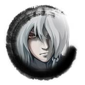 雨血:影之刃