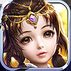 天剑奇缘v2.0.10