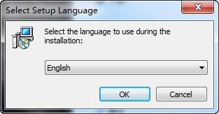 万智牌:旅法师对决2015语言选择器