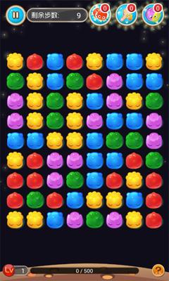 糖糖飞机场游戏