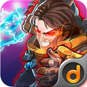 热血英雄v9.0.0