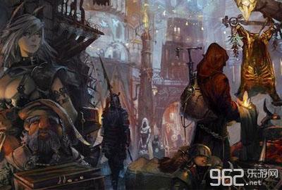 《剑之街的异邦人》配置要求一览