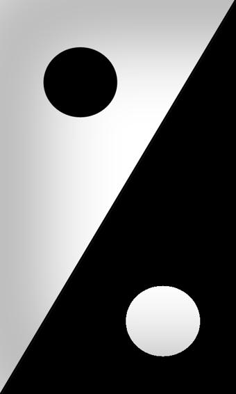黑白球v1.1截图2
