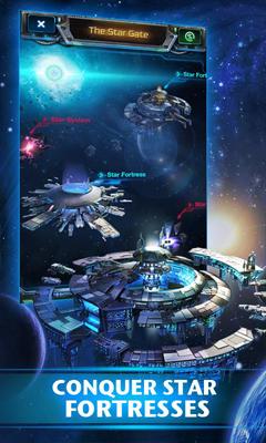 银河帝国:新纪元v1.9.9截图3