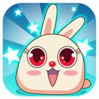 守卫贱小兔v1.0.0