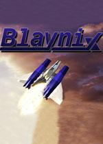 Blaynix