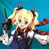 战舰少女v2.0.1