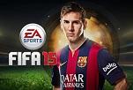 ��FIFA 15��ͼ�Ĺ���