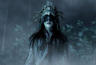 期待 《零:濡鸦之巫女》或将登陆西方国家