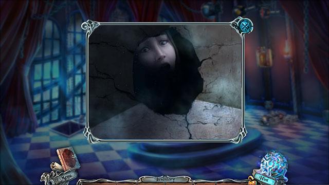 幽暗迷宫4:十二道恐惧