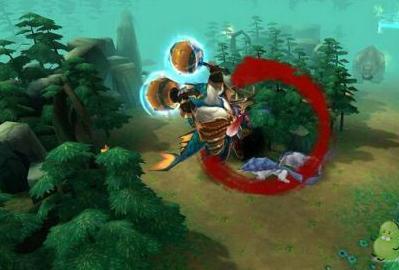 的让玩家头疼,蓝灵石本身就来之不易,当装备强化到一定等级之后还图片