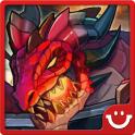龙族骑士团中文版v1.0.3