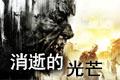 消逝的光芒中文汉化版