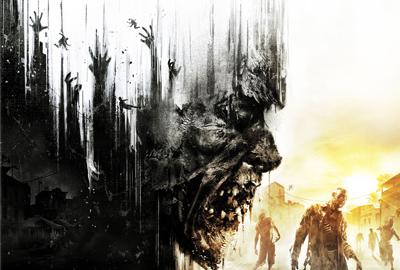 僵尸逼你玩跑酷 《消逝的光芒》发售预告公布