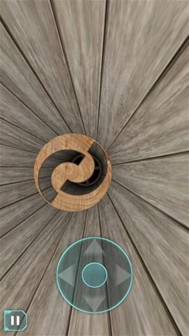 3D时空隧道v1.6.1截图0