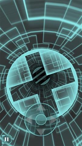 3D时空隧道v1.6.1截图2