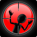狙击射手v2.9.1