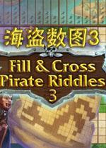 海盗数图3