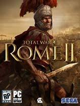 罗马2:全面战争-帝皇版己方轻微强化MOD