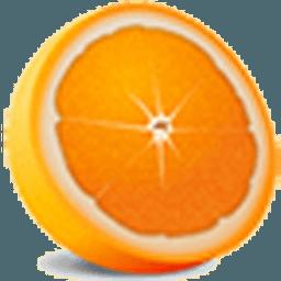 水果��ε銎平獍�