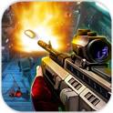 狙击手:孤胆枪手无限金币版