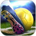 明星足球世界杯2016中文安卓版