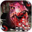 侏罗纪之夜最新版v6.0